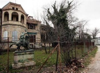 Κινητά μνημεία χαρακτηρίστηκαν με υπουργική απόφαση αντικείμενα από το Τατόι