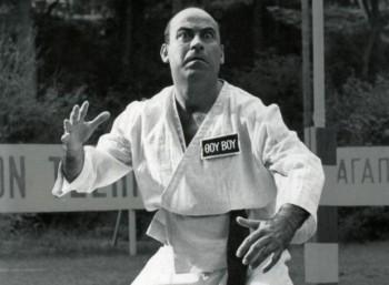 Θανάσης Βέγγος (1927 – 2011)