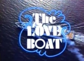 Τον δρόμο για τα παλιοσίδερα πήρε το «Πλοίο της Αγάπης»