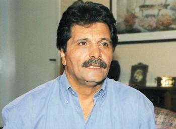 Θέμης Μάνεσης (1945 – 2017)