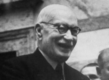 Θεμιστοκλής Σοφούλης (1860 – 1949)