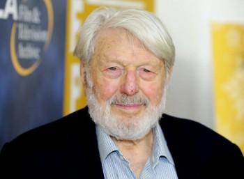 Θίοντορ Μπίκελ (1924 – 2015)