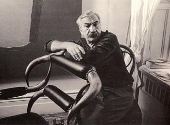 Θεόδωρος Στάμος (1922 – 1997)