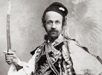 Θεόφιλος (1868 – 1934)