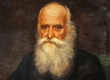Θεόφιλος Καΐρης (1784 – 1853)