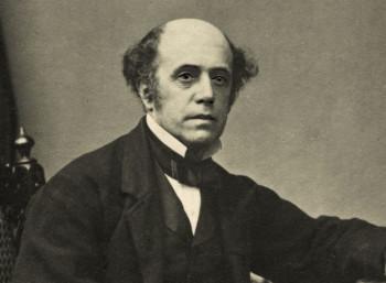 Τόμας Κουκ (1808 – 1892)