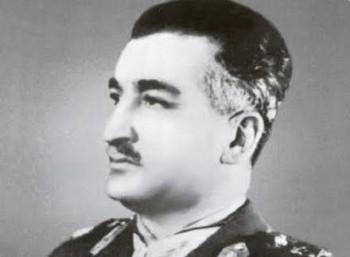 Θρασύβουλος Τσακαλώτος (1897 – 1989)
