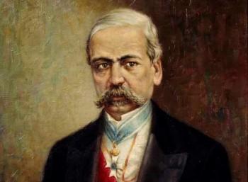 Ζαΐμης Θρασύβουλος