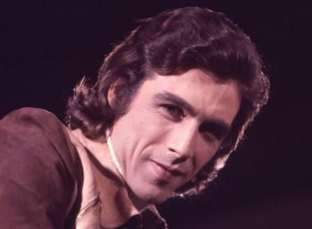 Τόλης Βοσκόπουλος (1940 – 2021)