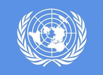 Ημέρα του ΟΗΕ - Σαν Σήμερα .gr