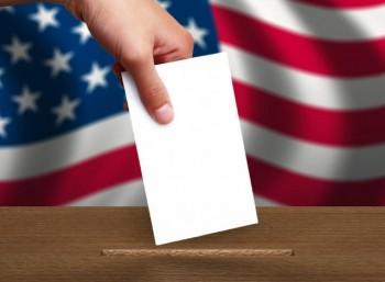 Αμερικανικές Προεδρικές Εκλογές