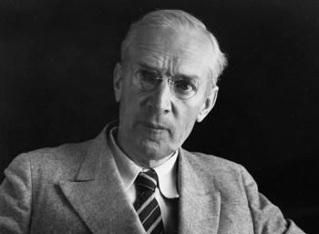 Άπτον Σίνκλερ (1878 – 1968)
