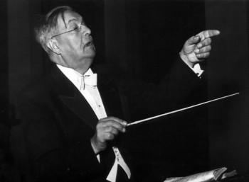 Βάτσλαφ Τάλιχ (1883 – 1961)