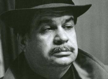 Βασίλης Μπουγιουκλάκης (1944 – 1999)