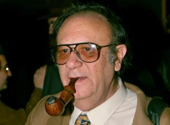 Βασίλης Ραφαηλίδης (1934 – 2000)
