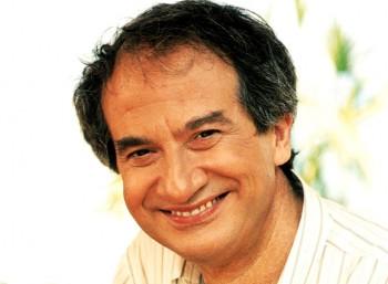 Βασίλης Τσιβιλίκας (1942 – 2012)