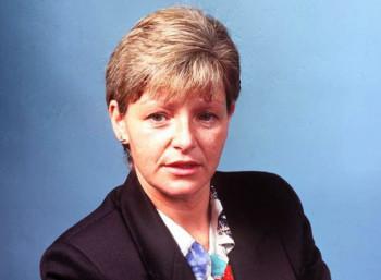 Βερόνικα Γκέριν (1959 – 1996)
