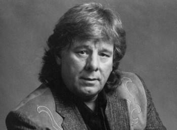Γουέιν Κάρσον (1943 – 2015)
