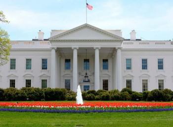Η ιστορία του Λευκού Οίκου