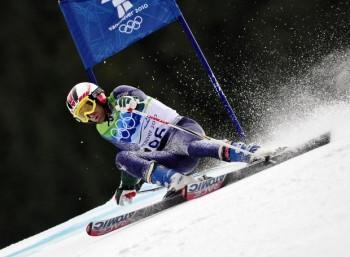 Χειμερινοί Ολυμπιακοί Αγώνες
