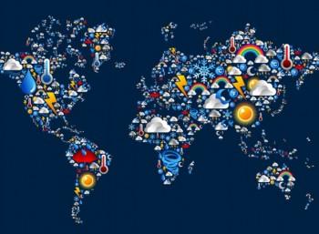 Παγκόσμια Ημέρα Μετεωρολογίας