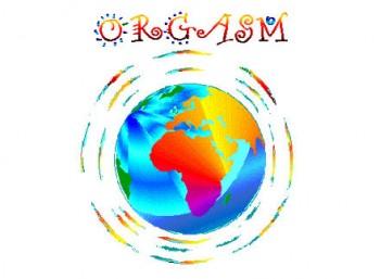 Παγκόσμια Ημέρα Oργασμού