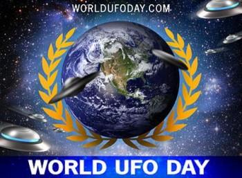 Παγκόσμια Ημέρα ΑΤΙΑ