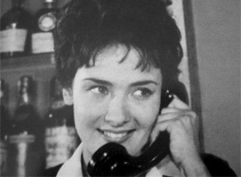 Ξένια Καλογεροπούλου (1938 –)