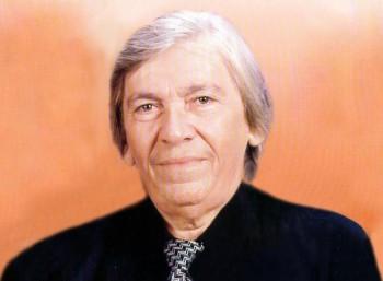 Χρύσανθος (1934 – 2005)