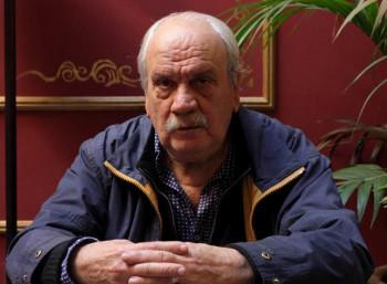 Χριστόφορος Λιοντάκης (1945 – 2019)