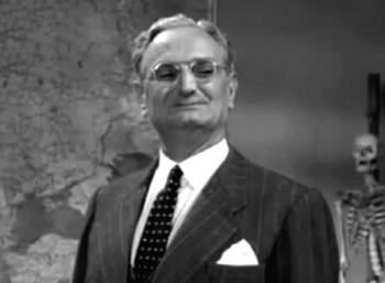 Χρήστος Τσαγανέας (1906 – 1976)