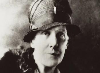 Άννα Τζάρβις (1864 – 1948)