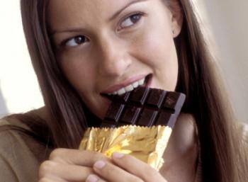 Οι άνθρωποι και η σοκολάτα: μια ιστορία αγάπης 5.000 ετών