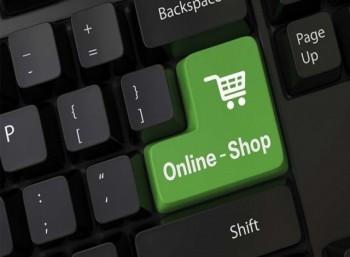 Εβδομάδα Ηλεκτρονικού Εμπορίου