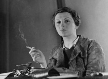 Γκέρντα Τάρο (1910 – 1937)