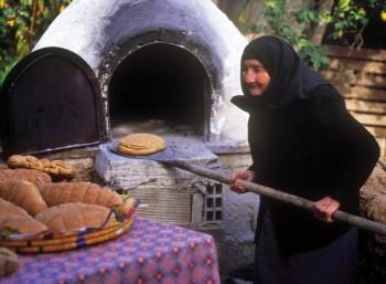 Χριστουγεννιάτικα έθιμα στην Κύπρο