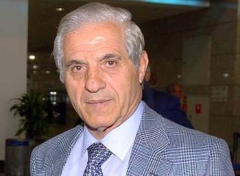 Γιαννακόπουλος Παύλος
