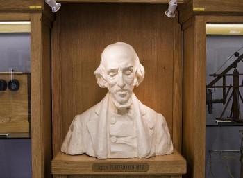 Ζοζέφ Πλατό (1801 – 1883)