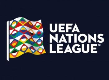 Πρωτάθλημα Εθνών Ευρώπης