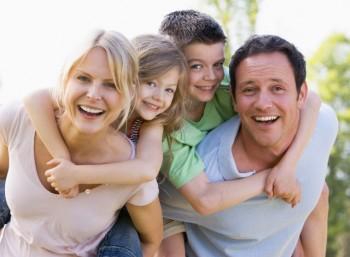 Παγκόσμια Ημέρα Γονέων