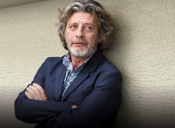 Τάκης Σπυριδάκης (1958 – 2019)