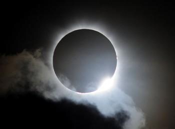 Εντοπίσθηκε η αρχαιότερη καταγεγραμμένη ηλιακή έκλειψη