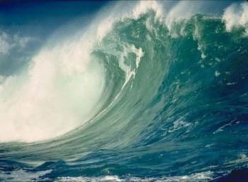 Οι ΗΠΑ «είχαν δοκιμάσει όπλο που προκαλεί τσουνάμι»