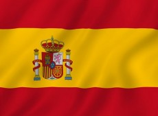 Η ιδιαιτερότητα του Εθνικού Ύμνου της Ισπανίας
