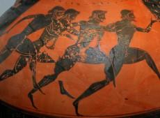 Οι 10 Μεγαλύτεροι Αθλητές της Αρχαιότητας