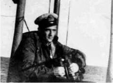 Νικόλαος Ρουσσέν