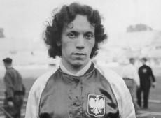 Στανισλάβα Βαλασίεβιτς