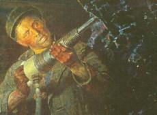 Αλεξέι Σταχάνοφ