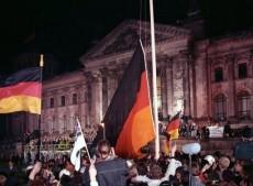 Ημέρα της Γερμανικής Ενότητας