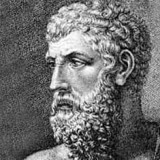 Αριστοφάνης